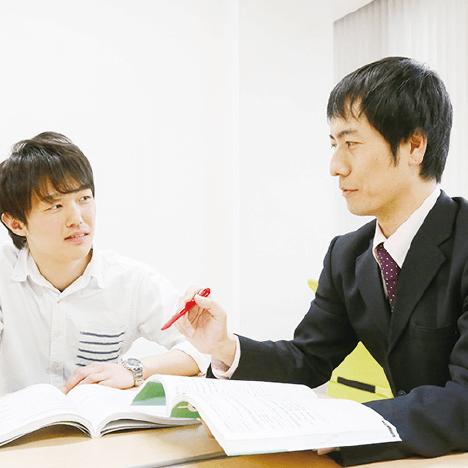 新潟高度情報専門学校 KOUDO 資格