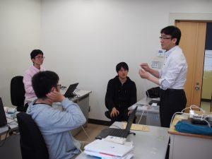 ネットワーク技術・KOUDO