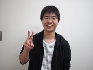 国家試験合格・KOUDO