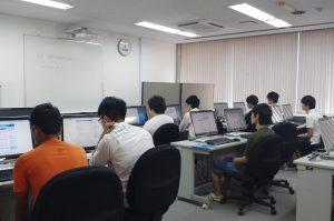 国家試験申込み・KOUDO