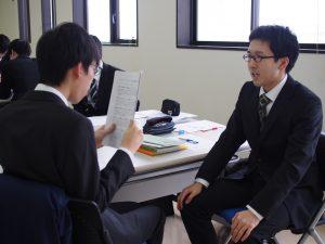 就職実務研修・KOUDO