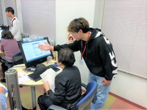 ICTプランニング
